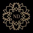 Nobili Design