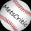 metscritic