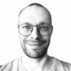Samuel Nystedt