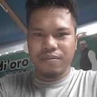 Photo of MUHAMMAD IQBAL