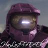 Halo2freeek