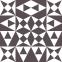 Avatar de fortnite free skins generator