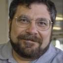Gene Kochanowsky