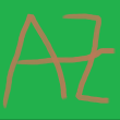 alternatyw24