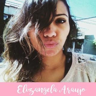Elizangela Araújo
