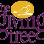 thegivingtree