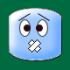 Аватар пользователя RobertVibra