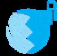 lytam