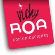Vicky Roa