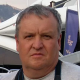 Yuri Kurenkov