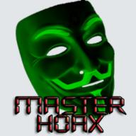 CovertHoax