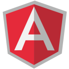 angularjs icon