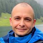 Guest: Gerhard Lazu