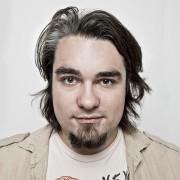 Denis Smirnov
