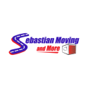 Avatar of sebastianmoving