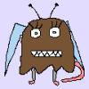 Avatar von ReeZ-T