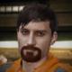 Sitoutumaton's avatar