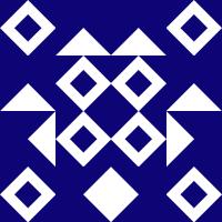 gravatar for rnaseqbias
