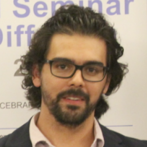 Prof. Osmany Porto