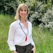 Photo of Isabel Kehr
