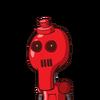 carlos granada