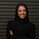 Leila Naghshineh