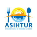 Asihtur