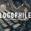 A Logophile's Memories