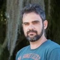 orgito (Renato)