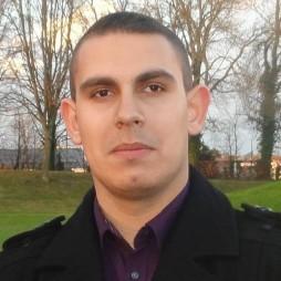 avatar for Nicolas Kirkitadze