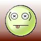 https://sites.lsa.umich.edu/state-of-exception/wp-content/uploads/sites/436/formidable/5/free-fortnite-vbucks-generator-equinox-7336.pdf