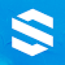 serradevelop_admin