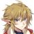 douwert's avatar