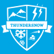 Profile picture of thundersnow