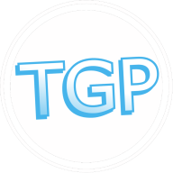 TheGrandPotato