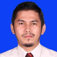 Luthfi Mahdi