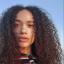 avatar for Lauren Melissa