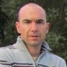 Nir Regev avatar image