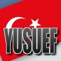 yusuef