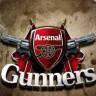 gunner87