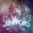 JUancho893