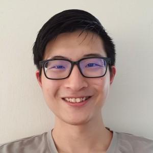 Chen Yiji