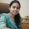 Dr. Greeshma Nair