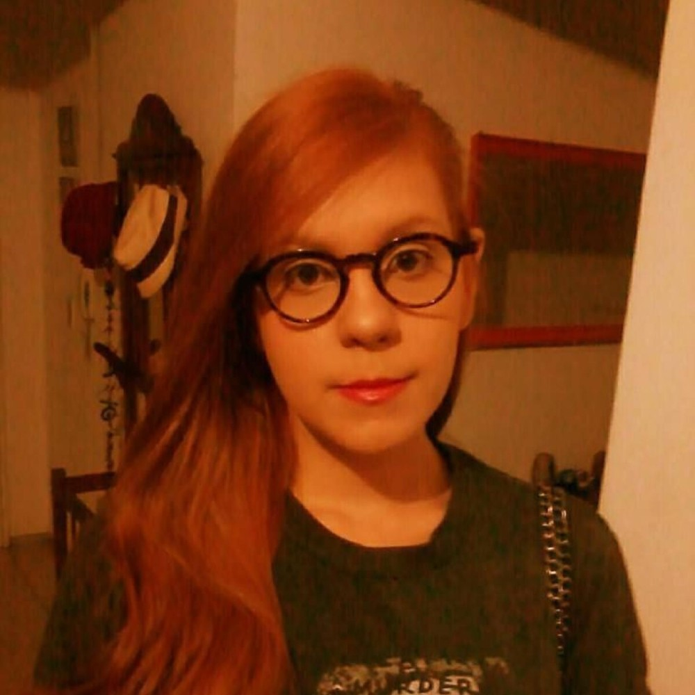Maria Rachel Pinto