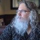 Robert Seacord's avatar