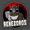 Renezoros