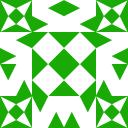NereidaHursey7's gravatar image