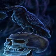 BlueRaven