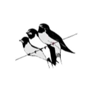 Brf Fågelåsången