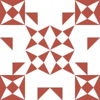gravatar for lhaiyan3